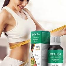 idealica-un-remedio-que-reduce-los-kilos-no-deseados
